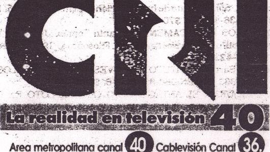 Around 1995-6, a new television company started to broadcast its signal to the Mexican audience.  Some said it was being transmitted from Miami, but no-one truly knew where the signal was being aired from.  Its programming was attractive, and was largely composed by reality based contents –mainly newscasts and documentaries.  Its advertising campaign promised to deliver only truth to a country who hungered for it.  Despite this, its news programs did not even mention the humongous national demonstration (with simultaneous massive local marches in all main cities), that repudiated the agreements signed by the Mexican delegation at a world population conference.  Incongruities like this one happen all the time and in every media –internet included; and the expert reader uses them to filter the information he/she receives in order to discover truth –that is: the true image of reality, despite the many political, ideological and economic agendas which currently shape media contents. 